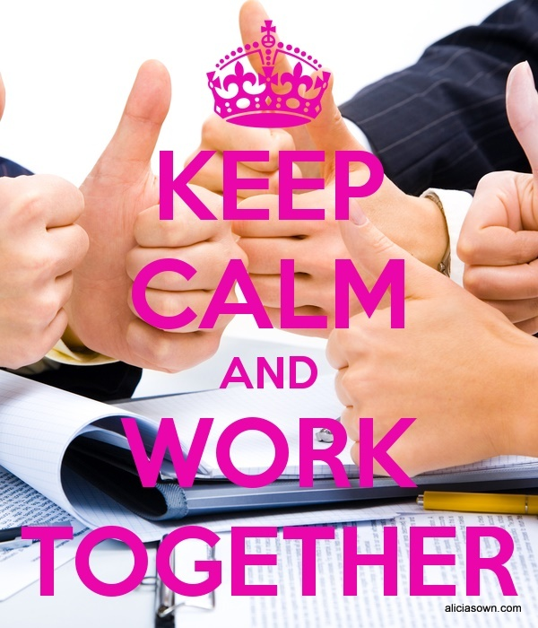 keep-calm-and-work-together-124