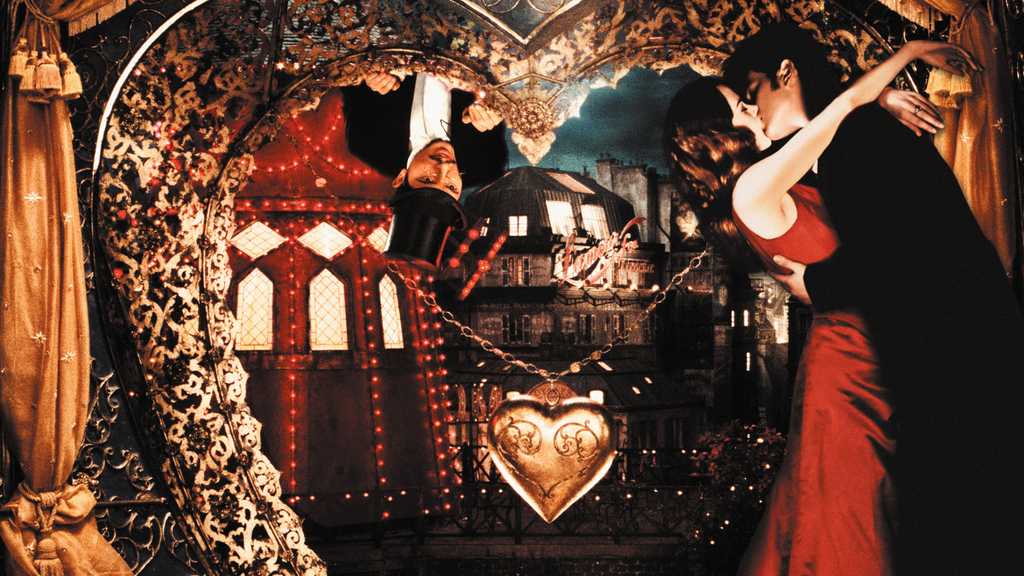 2-moulin-rouge-DI
