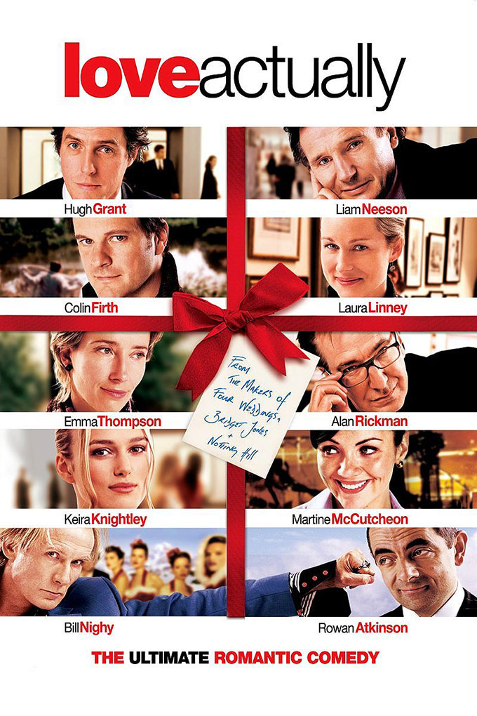 5-loveactually