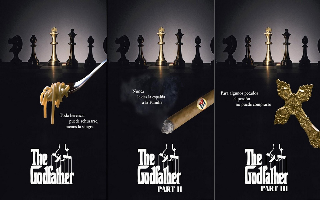 6-godfather_trilogy_wallpaper_-_1920x1200