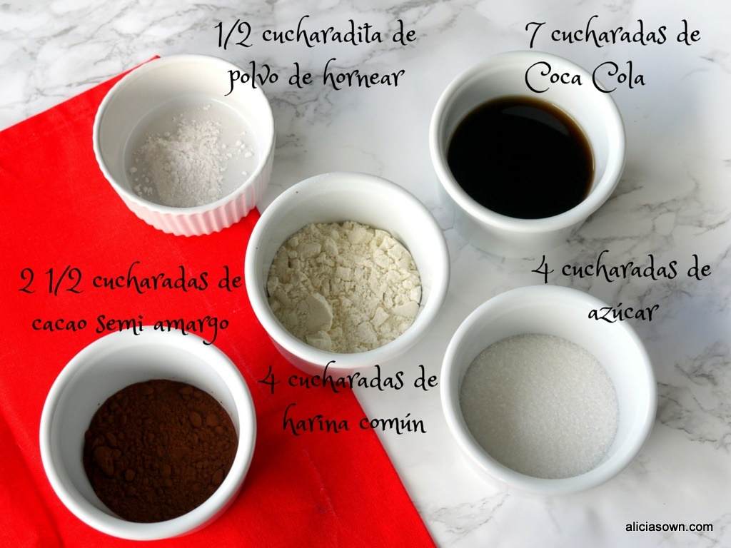 ingredientes2