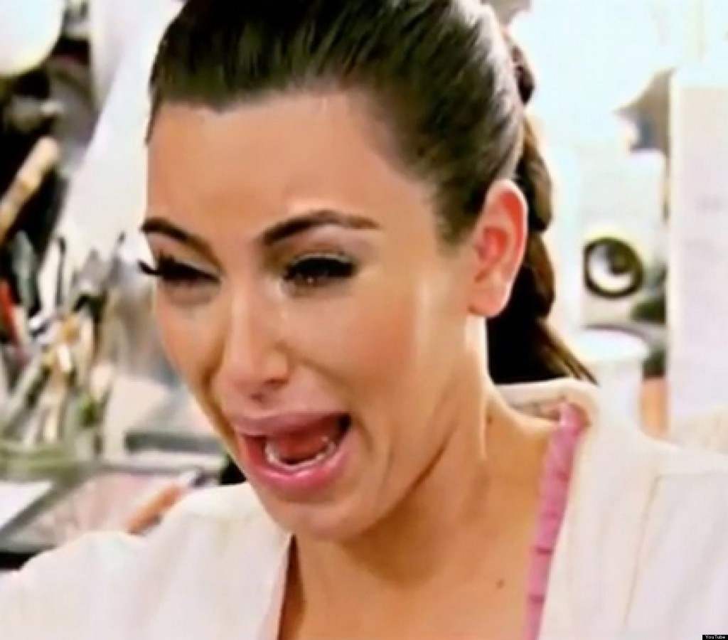 o-KIM-KARDASHIAN-UGLY-CRYING-FACE-facebook