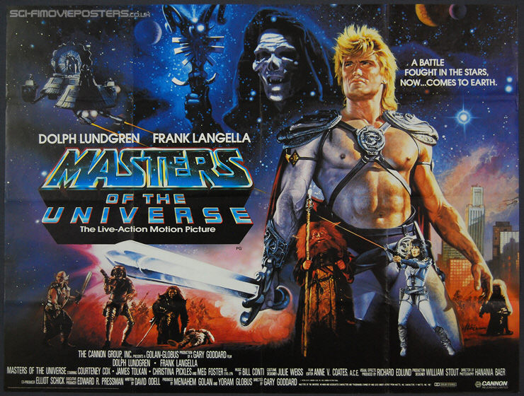 M-0013_Masters_of_the_Universe_quad_movie_poster_l