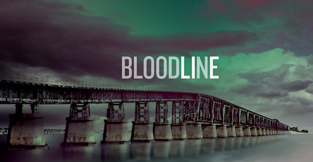 BloodlineBar