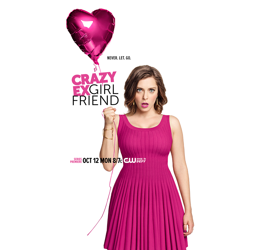 crazy-ex-girlfriend-poster1